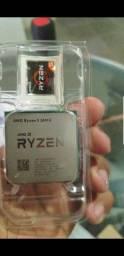Processador Ryzen 5