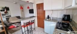 Título do anúncio: Apartamento 2 quartos a venda muito bem localizado na Praia do Morro, Guarapari ES.