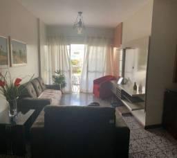 Título do anúncio: -- alugo athenas garden 4 suites- leonardo enzo