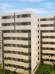 Título do anúncio: MM/ Apartamento pronto pra morar em Ipojuca