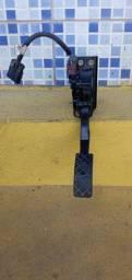 Pedal acelerador completo vw 10-160