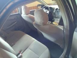 Corolla 1.8 xei manual