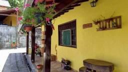 Casa - Guapimirim -Garrafão