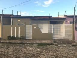 Ótica casa conjunto DelMoro paragominas