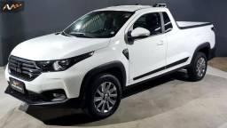 Título do anúncio: Fiat STRADA FREEDOM 13CS