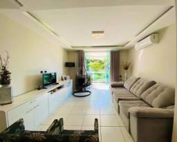 Casa com 3 dormitórios à venda, 75 m² por R$ 580.000 - Penedo - Itatiaia/RJ
