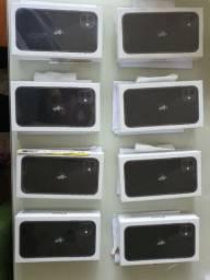iPhone 11 Preto 64GB