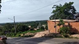 Vende-se casa Altos da Serra