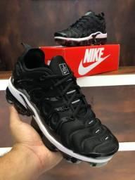 Título do anúncio: Tênis Nike Vapor Max Plus