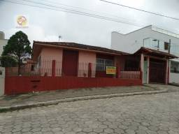 Casa-Padrao-para-Venda-em-Vilage-Imbituba-SC