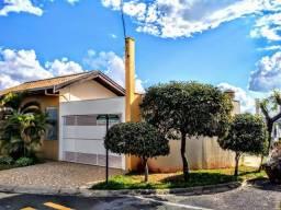 Título do anúncio: Casa para aluguel no Jardim Colibri - Marília - SP