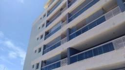 Apartamento 1/4 de alto padrão em Armação 1 vaga varandão vista mar!