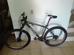 Bike ta 0
