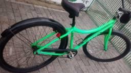 Bicicleta importada aro 32