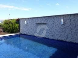 Casa com 3 dormitórios à venda, 300 m² por R$ 1.062.000,00 - Piratininga - Niterói/RJ