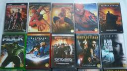 DVDS combo 20 unidades