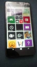 Microsoft lumia 1067