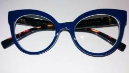 Armação de Óculos Classic