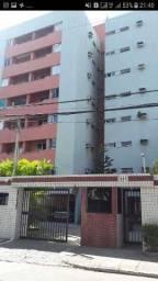 Apartamento em mangabeiras