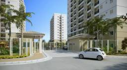 Oportunidade - Apartamento com 2 Quartos à Venda, 48 m² de R$ 220.000,00 por R$ 185.000,00