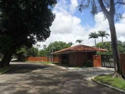 Casa Aldeia, cond. 7 casuarinas, 300m2, 4 quartos, 3 suites, clube campestre, 992827810 (w
