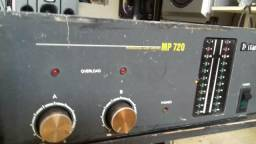 Staner MP 720