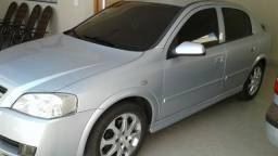 Astra Hatch 2010 Advantage - 2010