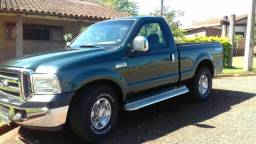 F250 XLT.L 2004 - 2004