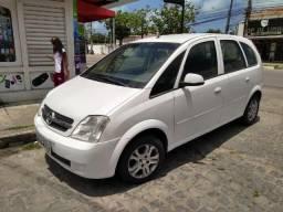 Gm - Chevrolet Meriva - Oportunidade - 2011