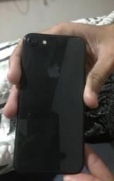 Iphone 8 64gb 5 meses de uso!