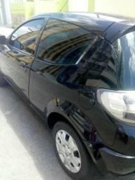 Ford ka 2012 flex - 2012