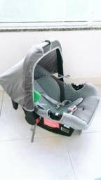 Bebê conforto / cadeirinha