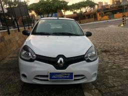 Clio authentique 1.0 - 2014