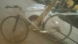 Vendo bicicleta caloi speed
