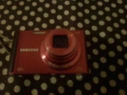 Câmera digital perfeito