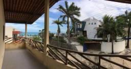 Casa em Jacarecica com vista permanente para o mar por um preço incrível!!!