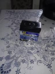 Bateria Moura 5amp
