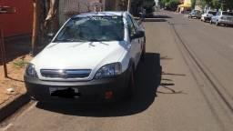 Gm - Chevrolet - 2006
