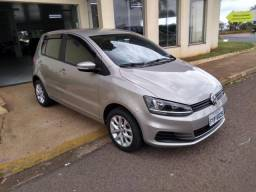 VOLKSWAGEN FOX 2014/2015 1.6 MSI TRENDLINE 8V FLEX 4P MANUAL - 2015