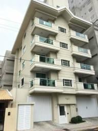 Apartamento novo p 7 pessoas com 2 quartos - Meia Praia
