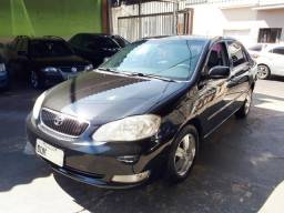 Corolla SEG 2007 Top - 2007