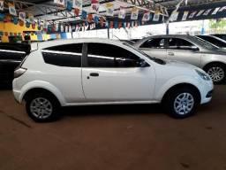 Ford Ka 1.0 2011/2012 completo - 2012