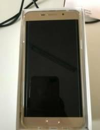 Samsung Galaxy A9pro