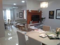 Apartamento 2/4 Residencial Júpiter a 3km do Palácio ao lado do Clube do Sesc na 504 Norte