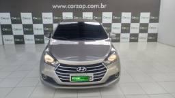 Hyundai - HB20S C.Plus/C.Style 1.6 Flex 16V Mec.4p - 2015