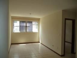 Apartamento Quintas II