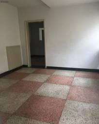 Casa para alugar com 3 dormitórios em Brasil, Uberlândia cod:007