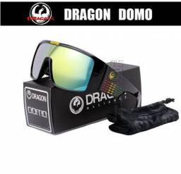 f173536e2b508 Óculos De Sol Masculino Dragon Orbit Tam GG   Dragon Orbit