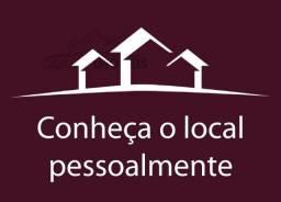 Apartamento à venda com 2 dormitórios em Res. zaferino garardi, Brodowski cod:7134