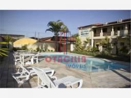 Título do anúncio: Prédio inteiro à venda com 5 dormitórios em Cananeia, Cananeia cod:23896